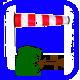 eiko_icon